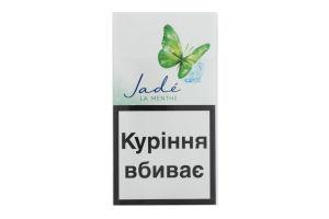 Купить сигареты жаде в интернет магазине табак darkside купить оптом