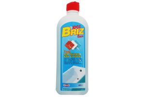 Гель для чистки ванн и кафеля Briz Lux