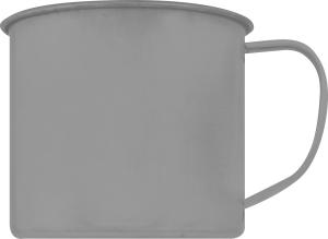 Чашка похідна d7см Сіновест Груп Лімітед 1шт