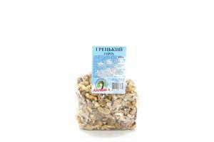 Орех Грецкий Натуральные продукты 250г