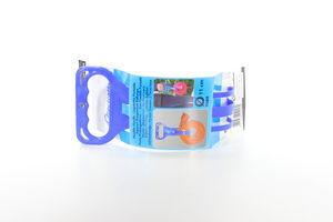 Ручка-тримач з пластика Electraline