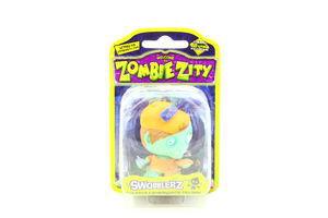 Іграшка Фігурки Зомбі Зіті 4382858