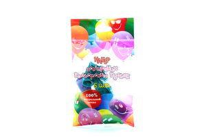 Кульки Декоратор з малюнком 5шт