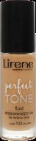 Lirene тональний крем Perfect Tone 103 30мл