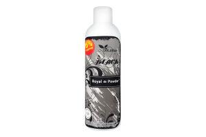 Средство моющее бесфосфатное для черных вещей Royal Powder 1л