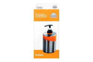 Дозатор Trento Solare
