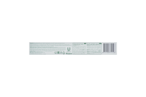 Зубна паста Лесной Бальзам щоденний догляд 75мл х48