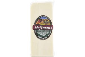 Hoffman's Cheese Horseradish