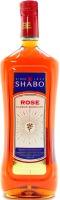 Вермут 1л Rose Shabo