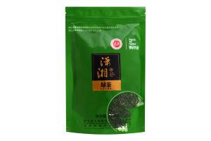 Чай зелений Digital Tea Garden д/п 100г