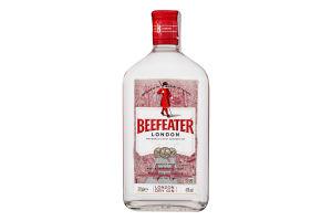 Джин 0.375л 47% Beefeater пл