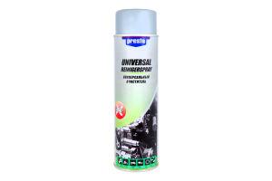 Очиститель универсальный Presto