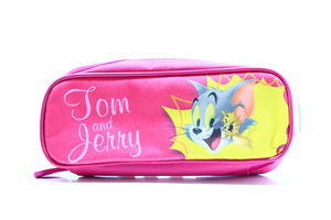 Пенал Tom and Jerry 02365