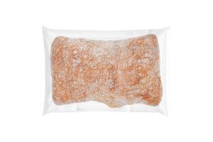 Хліб з додаванням твердих сортів пшениці Прованс Chanta м/у 400г