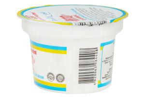 Сыр плавленый 60% пастообразный Янтар НКЗПС ст 100г