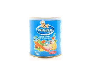Приправа Vegeta 250г