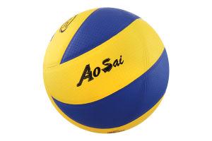 М'яч волейбольний розмір 5