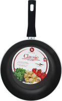 Сковорода Classic Illa CL1224 24см