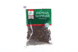 Перец черный горошек Lugo Venko 40г