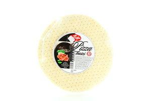 Пицца основа Mantinga 2шт 300г