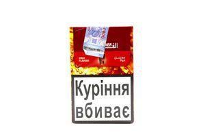 Тютюн AL FAKNER COLA FLAVOUR 50г