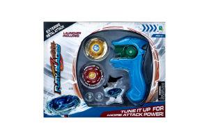 Игрушка Супер-юла Y01