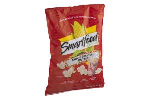 Smartfood Popcorn Movie Theater Butter Smartfood 28400003582 Customers Reviews Listex Online