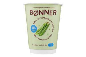Крем-суп гороховий класичний Bonner cт 50г