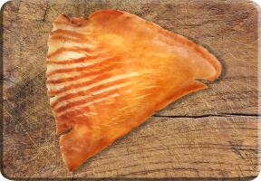 Кальмар філе сушений солоний Rongcheng Jinxin Aquatic кг