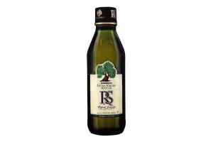 Олія оливкова Extra Virgin Rafael Salgado с/пл 250мл