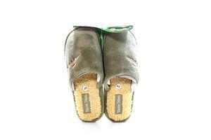 Взуття домашнє Home Story 44 HM-L1-10996W