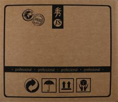 Оцет рисовий Professional JS к/у 20л