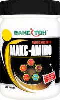 Комплекс аминокислотный Вансітон Макс-Амино