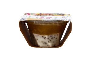 Десерт Ананас-чіа Chia Seeds Jolino ст 130г