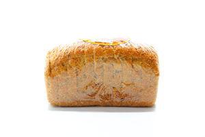 Хліб Ольховий фітнес 6 злаків 230 г