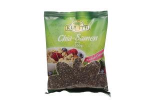 Семена Чиа Kluth