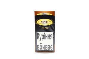 Сигари Harvest Sweet Coffee (10шт)