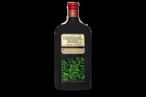 Бальзам 0.5л 35% Herbal Park бут