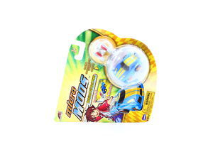 Іграшка micro Mods 93022 3+
