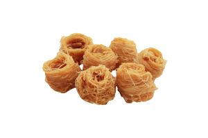 Пахлава с арахисом Шам Аль Хамуд кг