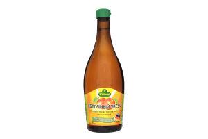 Уксус яблочный 5% Kuhne бут 750мл