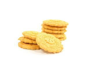 ДЕЛІЦІЯ печиво КНЯЖЕ здобне зі смаком пряж.молока 2.5кг 2.5 кг