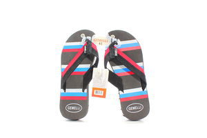 Взуття пляжне Gemelli Вояж 44