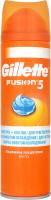 Гель д/бритья Gillette Fusion ProGlide Охлаждающий