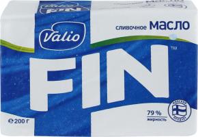 МАСЛО ФИН 79% 1/200