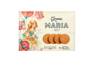Печенье Мария Grona 310г