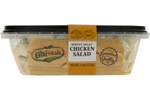 Eli's Fresh White Meat Chicken Salad