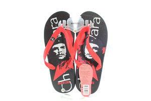 Взуття Marizel літнє чоловіче OXY-374