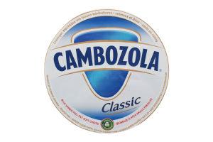Сыр Kaserai Камбоцола 70%