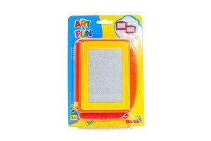 Іграшка Магнітна панель для малювання